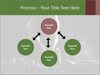 DJ Mixing PowerPoint Template - Slide 91