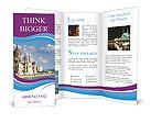 0000093310 Brochure Template