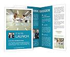 0000093311 Brochure Template