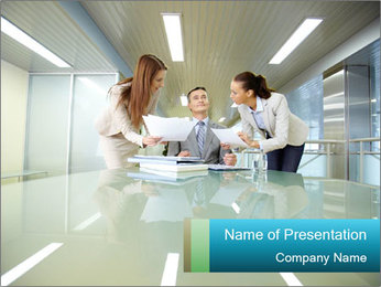 0000093311 PowerPoint Template