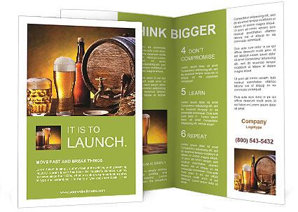0000093314 Brochure Templates