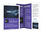 0000093316 Brochure Template