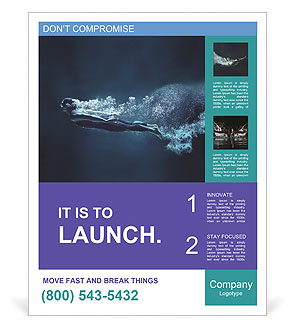0000093316 Poster Template