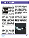 0000093316 Word Templates - Page 3