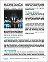 0000093316 Word Templates - Page 4
