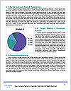 0000093316 Word Templates - Page 7