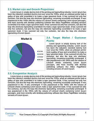 0000093316 Word Template - Page 7