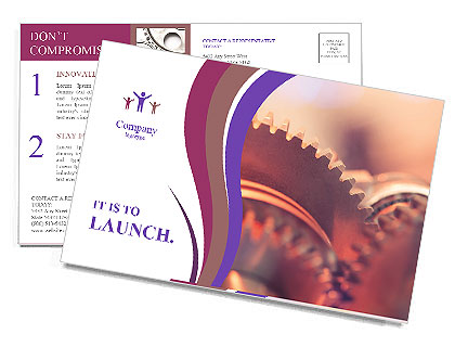 0000093318 Postcard Template