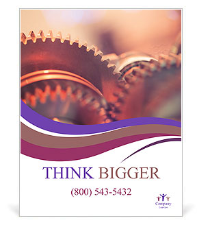 0000093318 Poster Template