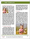 0000093319 Word Templates - Page 3