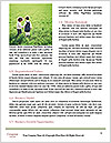 0000093319 Word Template - Page 4