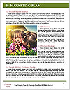 0000093319 Word Templates - Page 8