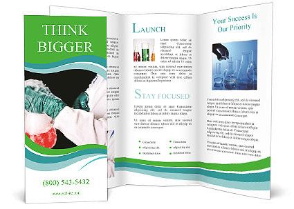 0000093320 Brochure Template