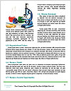 0000093320 Word Templates - Page 4