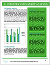 0000093320 Word Templates - Page 6
