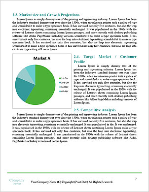 0000093320 Word Template - Page 7