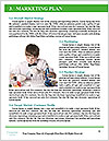 0000093320 Word Templates - Page 8