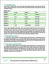 0000093320 Word Templates - Page 9