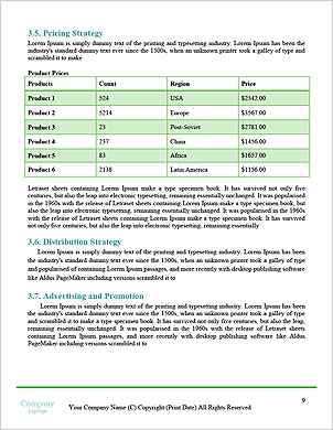 0000093320 Word Template - Page 9