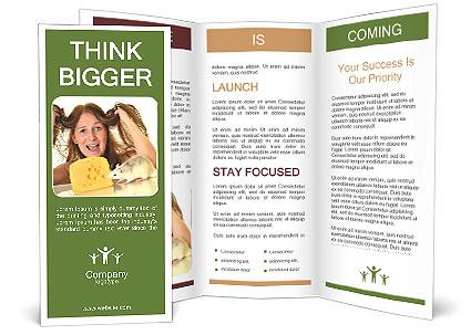 0000093321 Brochure Template