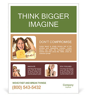 0000093321 Poster Template