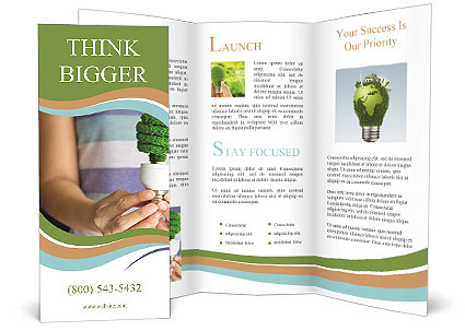 0000093322 Brochure Template