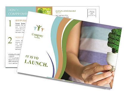 0000093322 Postcard Template