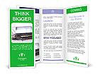0000093323 Brochure Template