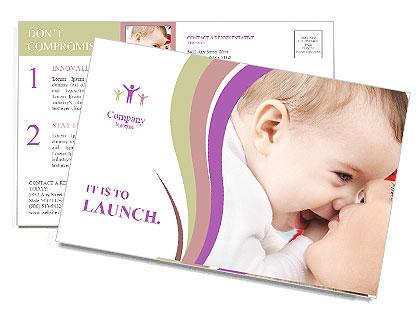 0000093325 Postcard Template