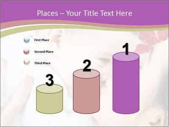 Happy mother PowerPoint Templates - Slide 65