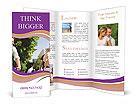 0000093326 Brochure Template