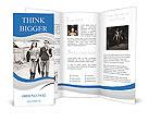 0000093327 Brochure Templates