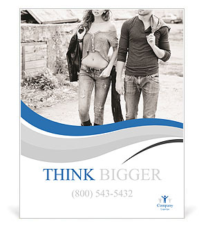 0000093327 Poster Template