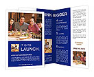 0000093328 Brochure Template