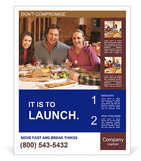0000093328 Poster Template