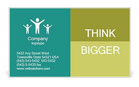 0000093329 Business Card Templates