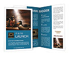 0000093330 Brochure Templates