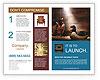 0000093330 Brochure Template