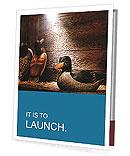 0000093330 Presentation Folder