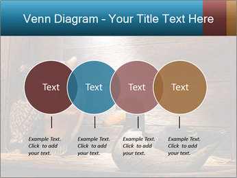 Wood hunting duck PowerPoint Templates - Slide 32