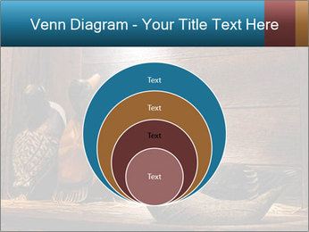 Wood hunting duck PowerPoint Templates - Slide 34