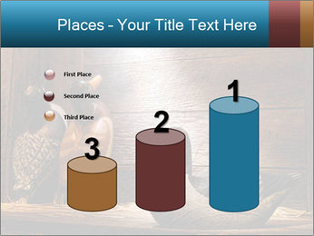 Wood hunting duck PowerPoint Templates - Slide 65