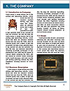 0000093330 Word Template - Page 3