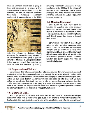 0000093330 Word Template - Page 4