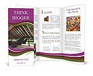 0000093331 Brochure Templates