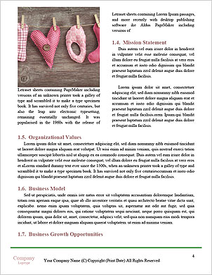 0000093332 Word Template - Page 4