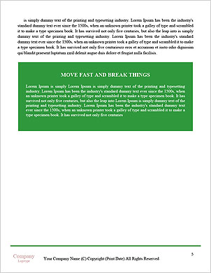0000093332 Word Template - Page 5