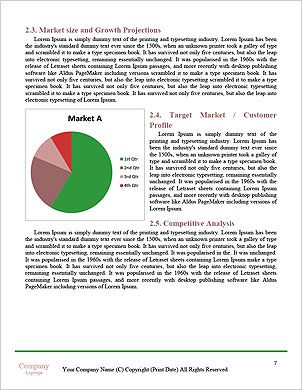 0000093332 Word Template - Page 7