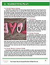 0000093332 Word Template - Page 8