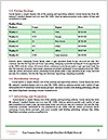 0000093332 Word Template - Page 9